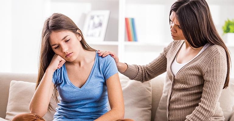 PRÉ-ADOLESCÊNCIA: A FASE MAIS DIFÍCIL PARA OS PAIS?